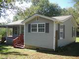 117 Midway Dr - Photo 1