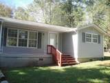 117 Midway Dr - Photo 10
