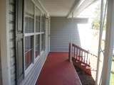 117 Midway Dr - Photo 12