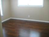 117 Midway Dr - Photo 2