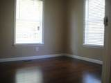117 Midway Dr - Photo 3
