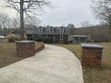 370 Carpenter Rd - Photo 1
