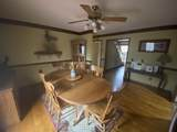 370 Carpenter Rd - Photo 21