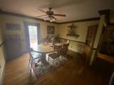 370 Carpenter Rd - Photo 22