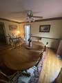 370 Carpenter Rd - Photo 24