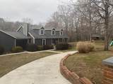 370 Carpenter Rd - Photo 3
