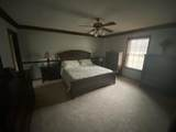 370 Carpenter Rd - Photo 30