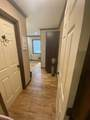 370 Carpenter Rd - Photo 36