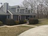 370 Carpenter Rd - Photo 4
