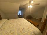 370 Carpenter Rd - Photo 47
