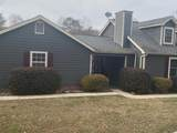 370 Carpenter Rd - Photo 5