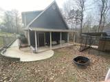 370 Carpenter Rd - Photo 55