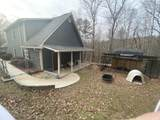 370 Carpenter Rd - Photo 56