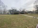 370 Carpenter Rd - Photo 7