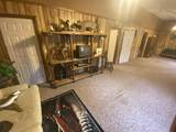 370 Carpenter Rd - Photo 75