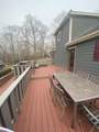 370 Carpenter Rd - Photo 9