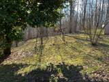 851 Shaver Road - Photo 17