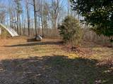 851 Shaver Road - Photo 18