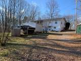 851 Shaver Road - Photo 3