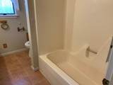 851 Shaver Road - Photo 31