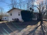851 Shaver Road - Photo 35