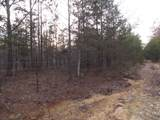 2075 Lower Fire Tower Rd - Photo 10