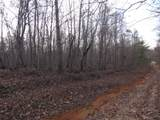 2075 Lower Fire Tower Rd - Photo 11