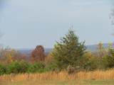 2075 Lower Fire Tower Rd - Photo 2
