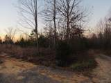 2075 Lower Fire Tower Rd - Photo 4