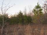 2075 Lower Fire Tower Rd - Photo 5
