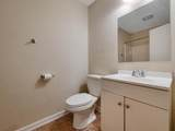 803 Northbrook Dr - Photo 19