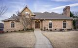 5819 Rainbow Springs Dr - Photo 1