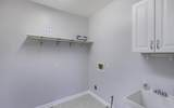 5819 Rainbow Springs Dr - Photo 21