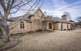 5819 Rainbow Springs Dr - Photo 4