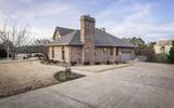 5819 Rainbow Springs Dr - Photo 44