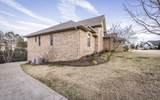 5819 Rainbow Springs Dr - Photo 45
