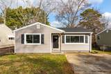 5009 Greenview Dr - Photo 1
