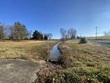 1051 County Road 660 - Photo 31