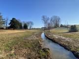1051 County Road 660 - Photo 32
