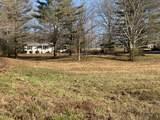 1051 County Road 660 - Photo 33