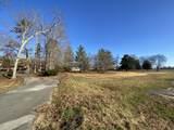 1051 County Road 660 - Photo 34