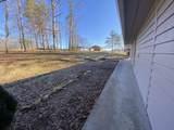 1051 County Road 660 - Photo 36