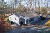 1051 County Road 660 - Photo 42