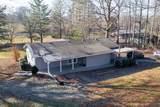 1051 County Road 660 - Photo 43