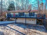 539 Apollo Dr - Photo 49