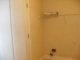 117 Willowind Ln - Photo 30