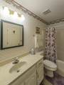6810 French Quarter Ct - Photo 16