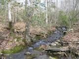 789 Stone Creek Tr - Photo 2