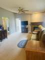 12803 Thatch Rd - Photo 10