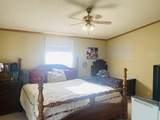 12803 Thatch Rd - Photo 13